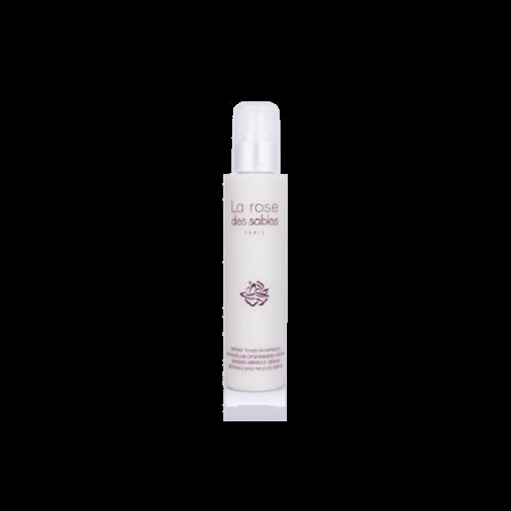Serum Tenseur Miracle Sıkılaştırıcı Doğal Vücut Kremi 150 ml